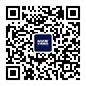 青岛华青自动化仪表有限公司